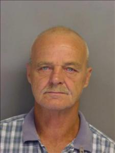 Joseph Gue a registered Sex Offender of Virginia