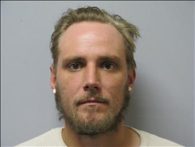 Alex Michael Yoder a registered Sex Offender of Oregon
