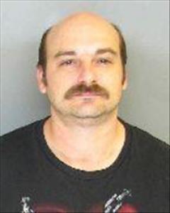 Neil Michael Couillard a registered Sex Offender of North Carolina