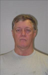Joe Marven Brown a registered Sex Offender of South Carolina