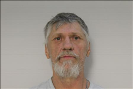 Milton Ray Shipman a registered Sex Offender of South Carolina