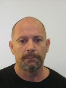 Morris Wayne Eugene Ballew a registered Sex Offender of South Carolina