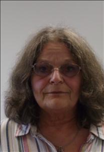 Donna Lynn Hatley a registered Sex Offender of South Carolina