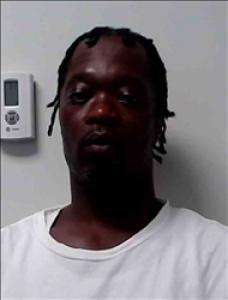 Corey L Prioleau a registered Sex Offender of South Carolina