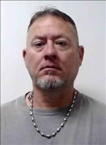 Christopher Edward Hassler a registered Sex Offender of South Carolina