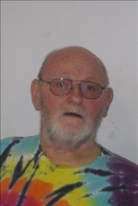 Charles Richard Rafferty a registered Sex Offender of South Carolina