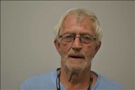 John Eugene Bivens a registered Sex Offender of South Carolina