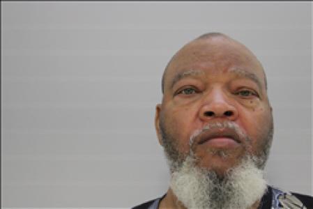 Parnell Junior Holston a registered Sex Offender of South Carolina