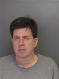 Robert Thomas Mcgranahan a registered Sex Offender of Georgia