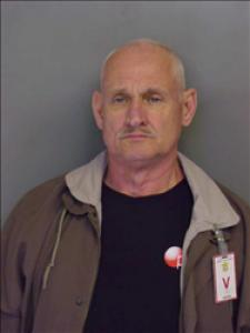 James Russell Jones a registered Sex Offender of Tennessee