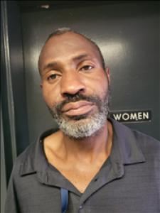 Cedric Maurice Washington a registered Sex Offender of South Carolina