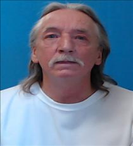 William Keith Craig a registered Sex Offender of South Carolina
