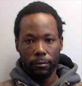 Jason Lamar Mcneil a registered Sex Offender of South Carolina