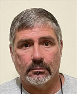 Robert Anthony Romanelli a registered Sex Offender of South Carolina