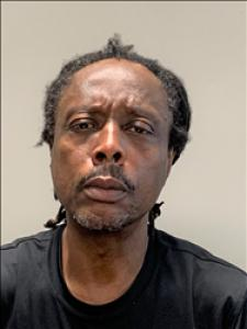 Mack Roy Mention a registered Sex Offender of South Carolina