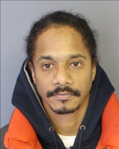 Benny Heyliger a registered Sex Offender of New York