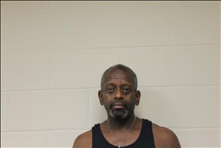 Samuel T Porterfield a registered Sex Offender of New Jersey