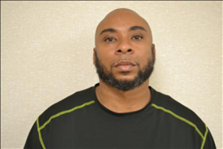 Jason Scott a registered Sex Offender of Maryland
