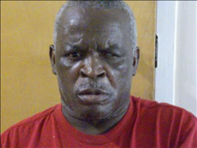 Leroy Owens a registered Sex Offender of South Carolina