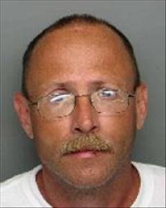 Howard Shelton Mason a registered Sex Offender of California