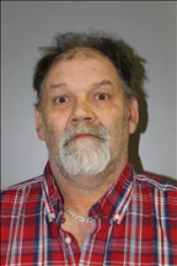 David Earl Paige a registered Sex Offender of South Carolina