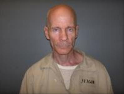 Brian Keith Greenfield a registered Sex Offender of California