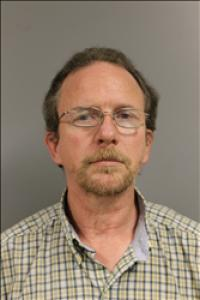 Frank Terry Hixson a registered Sex Offender of South Carolina
