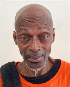 Bruce Edward Singleton a registered Sex Offender of South Carolina