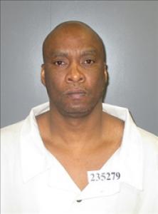 Karl Nathaniel Hartwell a registered Sex Offender of South Carolina