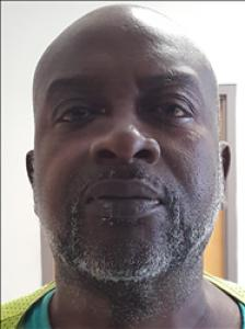 Marvin Stacey Wilson a registered Sex Offender of South Carolina
