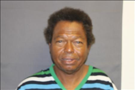 Eddie Nelson Purvis a registered Sex Offender of South Carolina