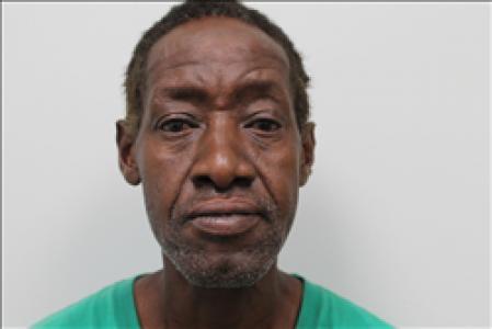 Pernell Detroit Byas a registered Sex Offender of South Carolina
