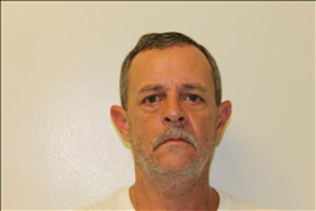Robert Lavon Shaw a registered Sex Offender of South Carolina