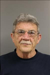 Stanley Kirk Howell a registered Sex Offender of South Carolina