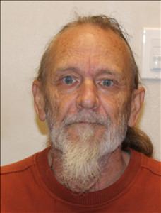 Willie Dean Craine a registered Sex Offender of South Carolina