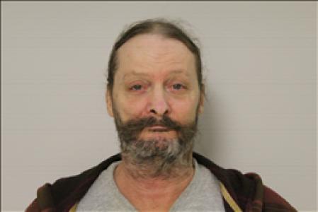 Jim Edgar Drake a registered Sex Offender of South Carolina