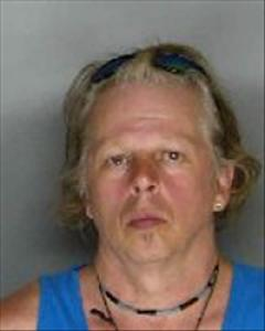 Michael Dale Davis a registered Sex Offender of Illinois