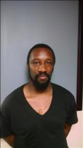 Dorriane Jaquone Robinson a registered Sex Offender of South Carolina