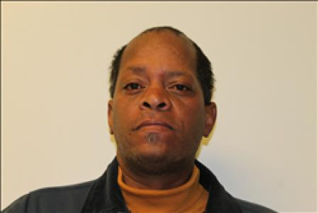 Randall Page a registered Sex Offender of South Carolina
