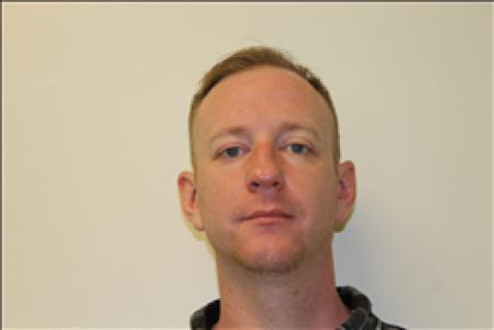 Christopher Aaron Rowe a registered Sex Offender / Child Kidnapper of Alaska