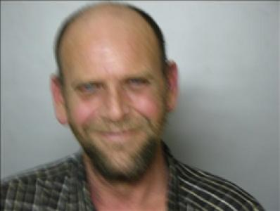 Donald Mitchell Bruner a registered Sex Offender of South Carolina