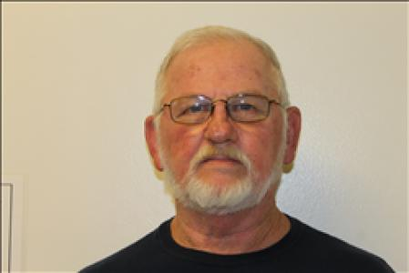 Leroy Walter Mikkelson a registered Sex Offender of South Carolina