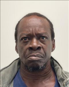 Davis Young a registered Sex Offender of South Carolina