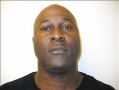 Frederick Martin a registered Sexual Offender or Predator of Florida