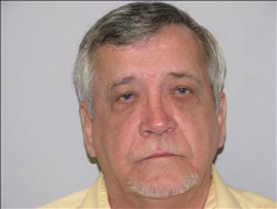Edward Earl Mcelveen a registered Sex Offender of South Carolina