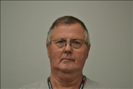 Douglas Keith Emerson a registered Sex Offender of South Carolina