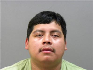 David Morales a registered Sex Offender of South Carolina