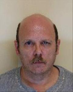 David Robert Bender a registered Sex Offender of Maryland