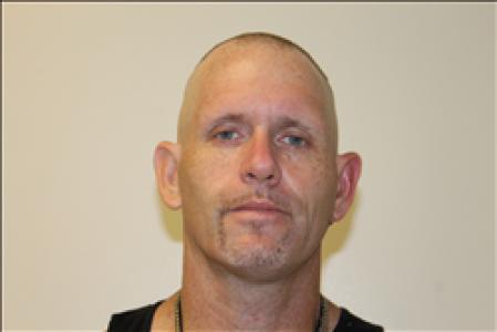 Scott William Whiteley a registered Sex Offender of Wisconsin