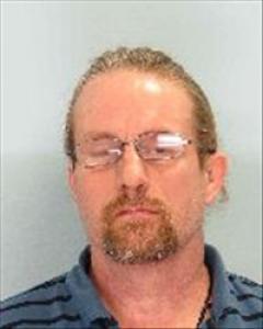 David Charles Wilson a registered Sex Offender of Virginia